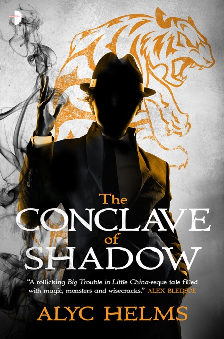 TheConclaveOfShadow-144dpi