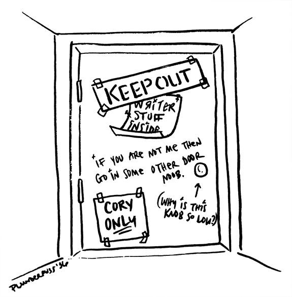 6_keepoutdoor